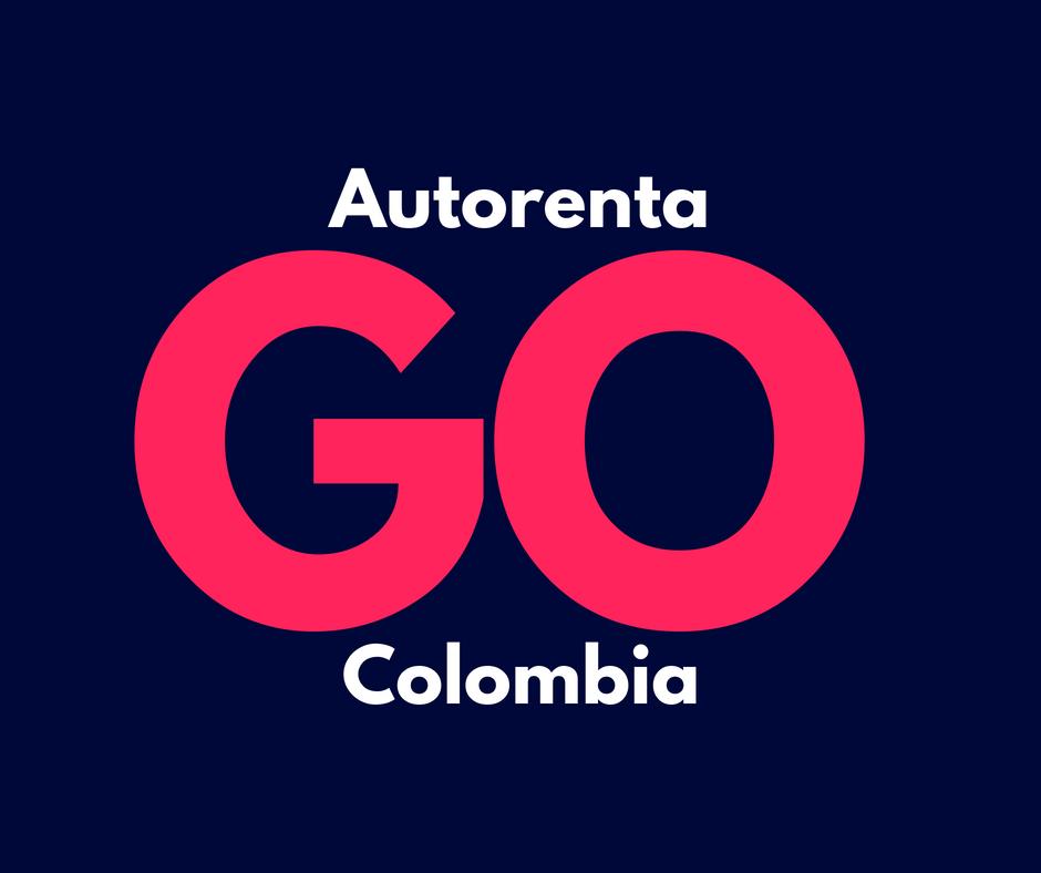 Autorenta GO
