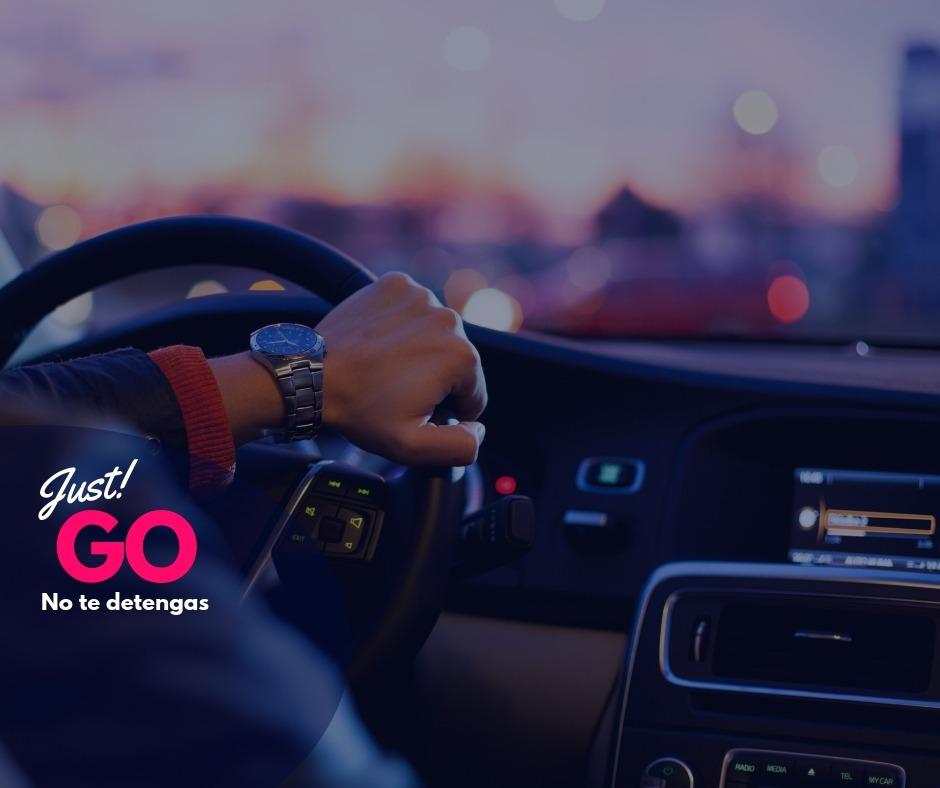 renta de autos Bogota