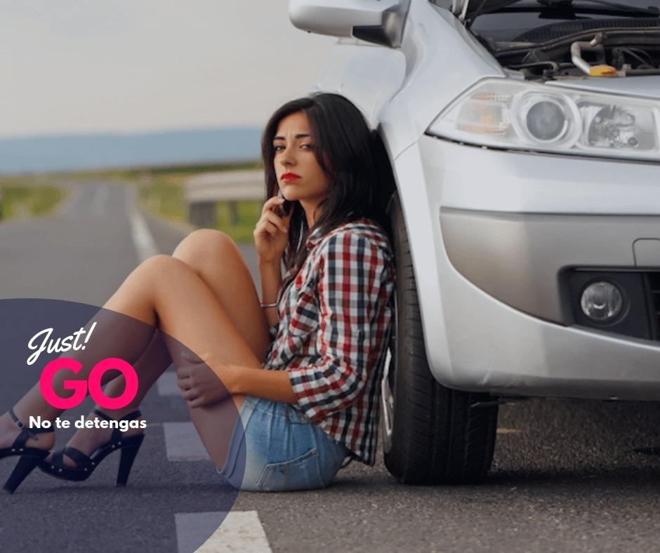Agencia de alquiler de carros Bogota