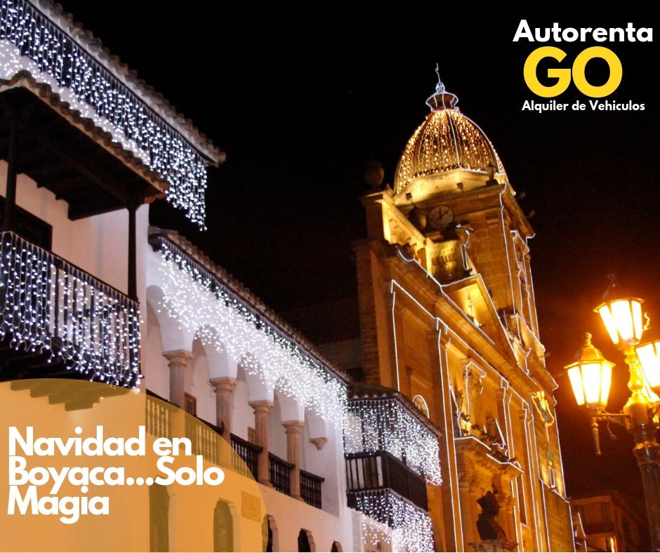 Alquiler carros y camionetas en Bogota
