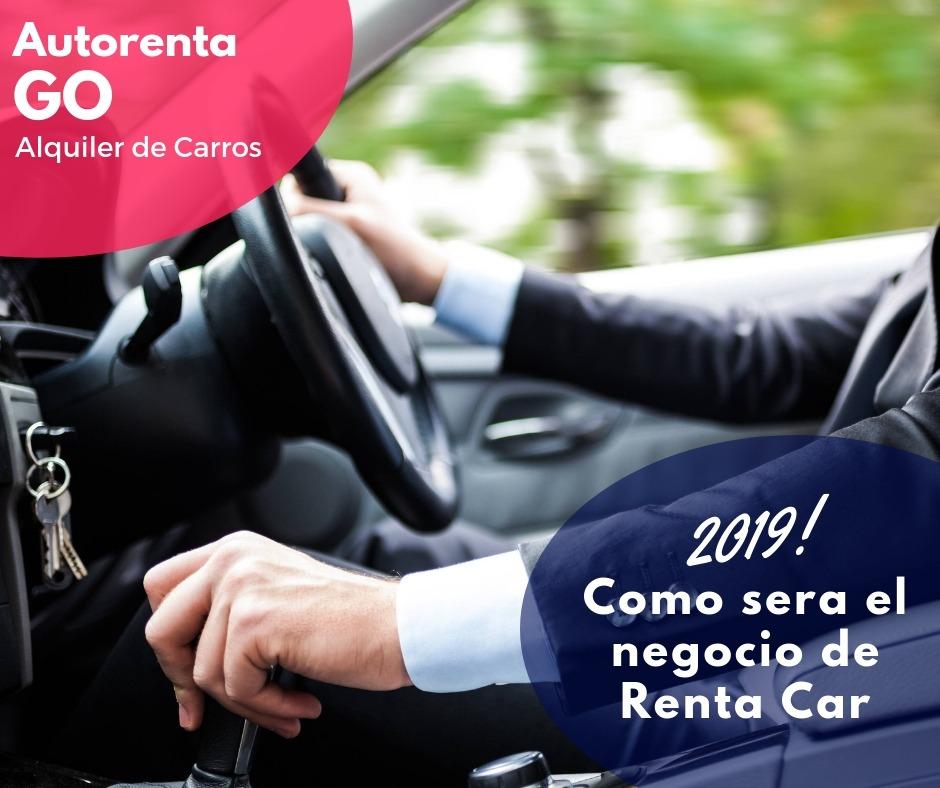 alquiler carros particulares Bogota
