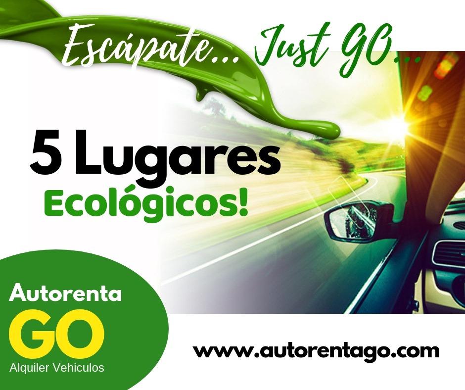 lugares cerca a Bogota para ir el fin de semana